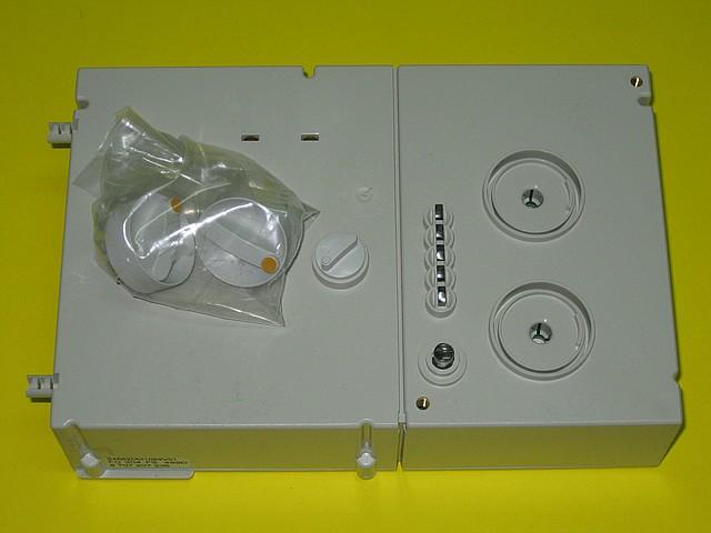 Плата управления 8707207250 Junkers, Bosch Euroline ZW23, ZS23, ОW23
