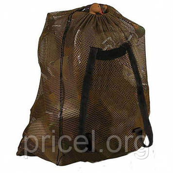 Рюкзак ALLEN для приманки 120 Х 125 см (242)