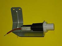 Пьезовоспламенитель (пьезорозжиг) 8708108051 Junkers, Bosch WR10, WR10-2, WR11