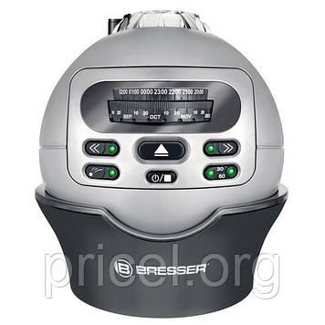 Планетарий Bresser Junior Deluxe (908550)