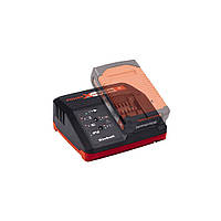 Зарядное устройство Einhell 18 В Power-X-Change