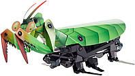 Конструктор Робот Камигами богомол Kamigami Mantix Robot