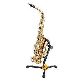 Підставки для саксофона