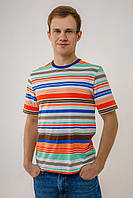 Чоловіча футболка, фото 1