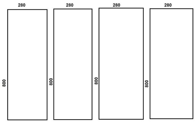 форматы-модулей-картины