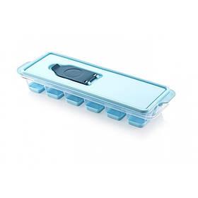 Форма для льда 25 х 8 х 3 см Dunya Plastik 16014