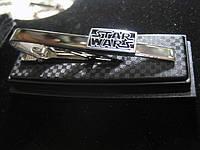 Зажим для галстука Star Wars, фото 1