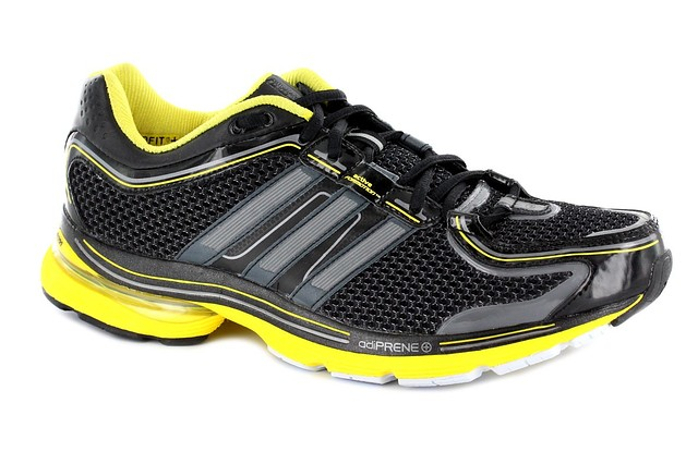 Adidas adistar ride 4 running shoes