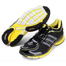 Adidas adistar ride 4 running shoes , фото 2