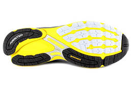 Adidas adistar ride 4 running shoes , фото 3