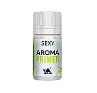 Innovator Cosmetics sexy aroma primer Средство для обезжиривания ресниц, 10 мл (SC-00010)