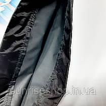Рюкзак для сменной обуви Машинки, фото 3