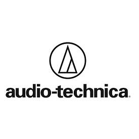 Радиосистемы Audio-technica