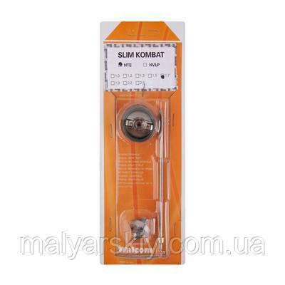 800014 Ремкомплект для HTE Slim Kombat (дюза 1,4)  WALMEC Italy