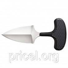 Нож с фиксированным клинком Cold Steel Urban Edge 43XL (43XL)