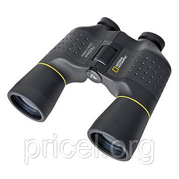 Бинокль National Geographic 7x50 (920044)