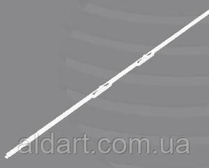 Нижний привод для раздвижных дверей с полуавтоматическим закрыванием (900-1200 мм.)