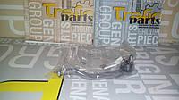 Наконечник рулевой тяги левый Renault Trafic 01->14 Renault Франция 7701049282