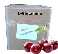 L-Glutamine, глютамин на развес- 500г