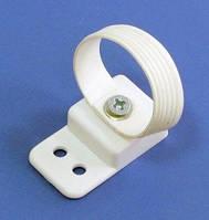 Ручка для москитных сеток (с кольцом)