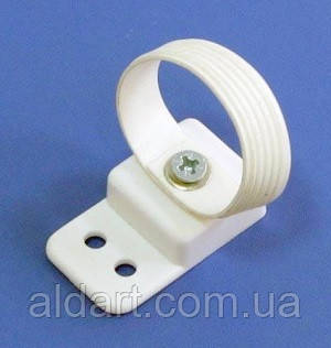 Ручка для москитных сеток (с кольцом), фото 2