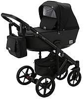 Детская универсальная коляска 2 в 1 Adamex Olivia PS-1, фото 1