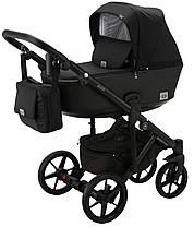 Детская универсальная коляска 2 в 1 Adamex Olivia PS-1