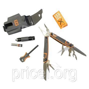 Мультитул Gerber Bear Grylls Survival Tool (31-001047)
