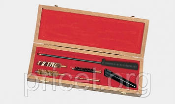 Набор для чистки оружия MEGAline 8 к. (085/5008)