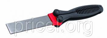 Точило Lansky DBL Folding Diamond Paddle C/F (FP-1260)