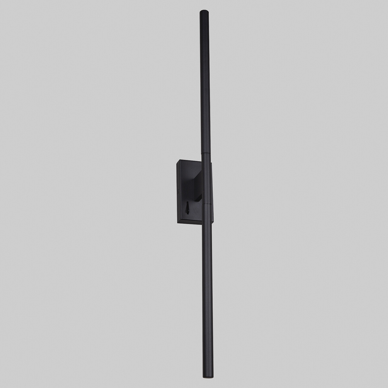 Настінний світильник MJ KONO WALL 3200K BK 15005