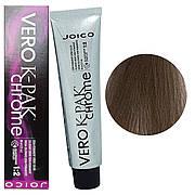 Тонировка V9 Joico Vero K-Pak Chrome фиолетовый светлый блондин 60 мл