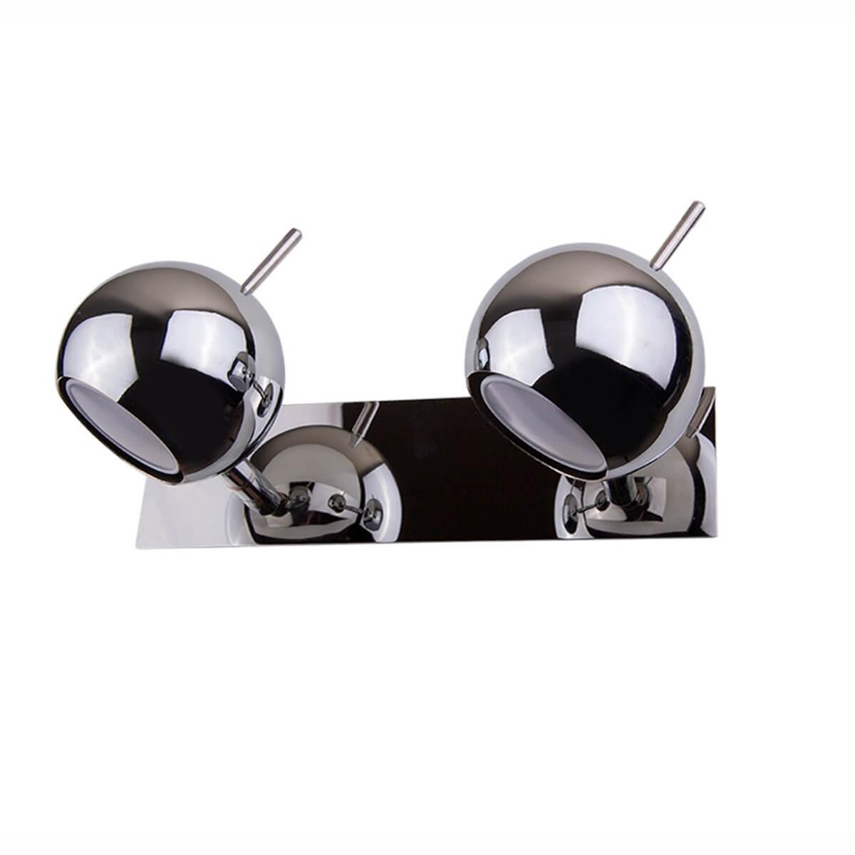Настінний світильник MX8090A-02-B102