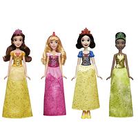 Кукла Принцесса Дисней Ассортимент ВE4021