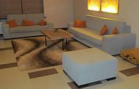 Диваны раскладные, мягкая мебель для дома, гостиной, комплект мягкой мебели купить в Украине