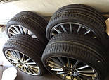 """Колеса 19"""" Mercedes С63AMG , фото 3"""