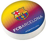 Ластик круглый Barcelona Kite