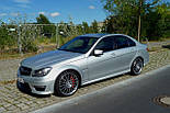 """Колеса 19"""" Mercedes С63AMG , фото 5"""