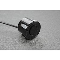 Датчик парктроника Baxster Black (22mm)
