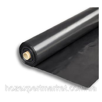 Плівка теплична 100 мкм 6м/50м поліетиленова УФ-стабілізована, фото 2