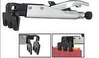 Инструмент TJG D5002 Клещи сварочные