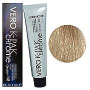 Тонировка N9 Joico Vero K-Pak Chrome песчаный пляж 60 мл