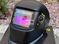 Сварочная маска хамелеон Кентавр СМ-305Р, фото 1