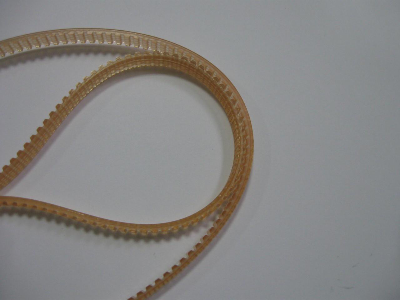 Ремень приводной хлебопечки LG EBZ60921204