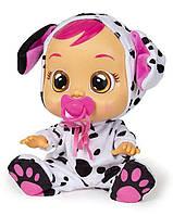 Интерактивная кукла пупс Дотти Cry Babies Dotty Интерактивная игрушка в Украине