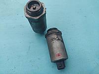 Электромагнитный клапан фаз бмв е38 е39 е46 е53 е65 е60 м52 м54 11361432532, фото 1