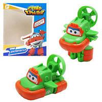"""Трансформер """"Супер крылья: Мира"""", трансформер,роботы трансформеры,роботы,игрушки для мальчиков,детские игрушки"""