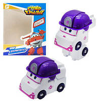 """Трансформер """"Супер крылья: Зои"""", трансформер,роботы трансформеры,роботы,игрушки для мальчиков,детские игрушки"""