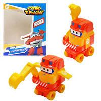 """Трансформер """"Супер крылья: Scoop"""", трансформер,роботы трансформеры,роботы,игрушки для мальчиков,детские"""