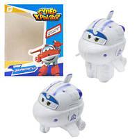 """Трансформер """"Супер крылья: Астра"""", трансформер,роботы трансформеры,роботы,игрушки для мальчиков,детские"""